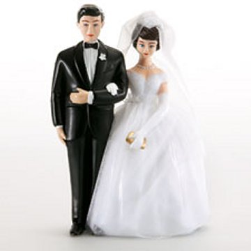 vintage-wedding-cake-toppers