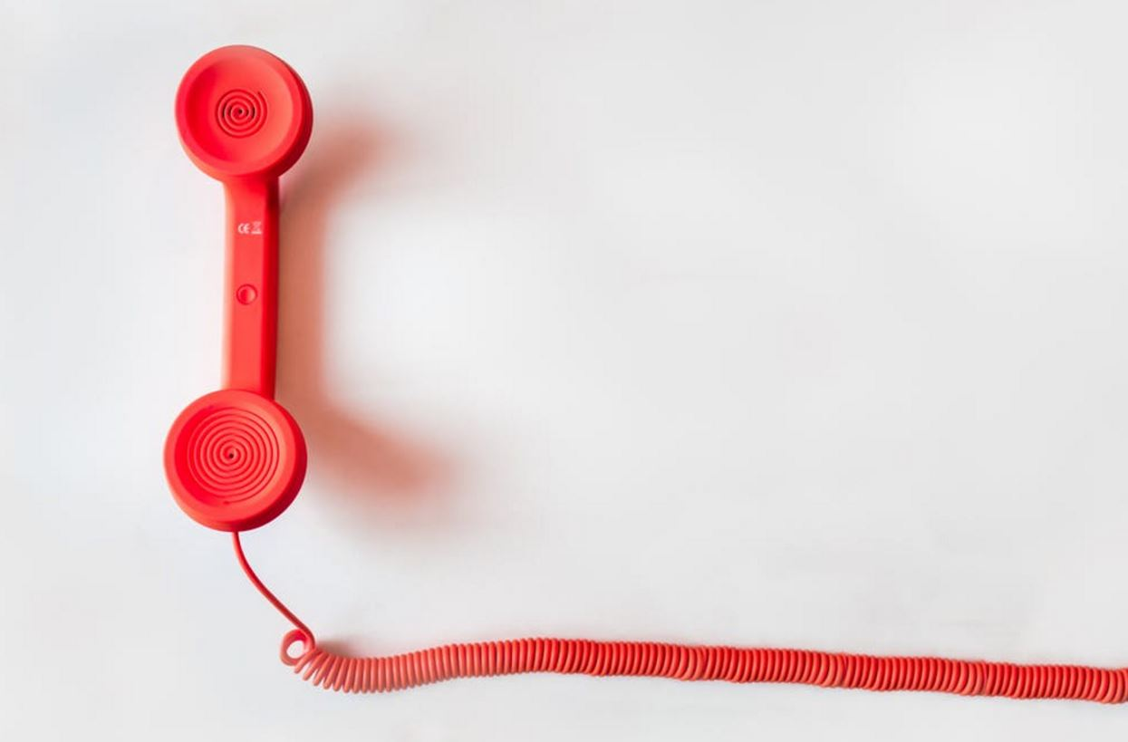 Follow-up Calls with Church Guests: What to Do and What Not to Do